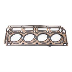 Edelbrock 7388 Cylinder Head Gasket, Small Block Chevy, LS1/LS6