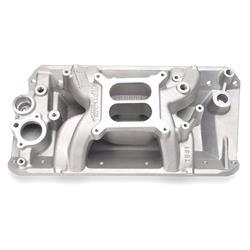 Edelbrock 7530 Performer RPM Air Gap AMC Intake Manifold, AMC