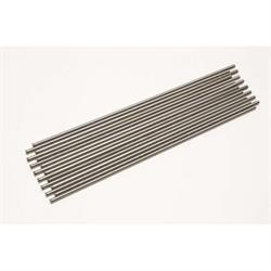 Edelbrock 76562 Stainless Steel Steel Tubing