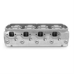 Edelbrock 77219 Victor Series Cylinder Head, Bare, Ford 289, 302, 351W