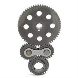 Edelbrock 7894 Accu-Drive Gear Drive, Big Block Ford 385