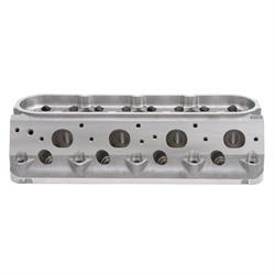 Edelbrock 79939 Cylinder Head, Gen III LS