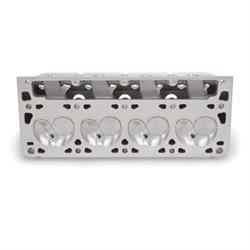Edelbrock 79949 E-CNC 215 LS Series Cylinder Head