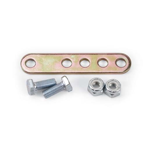 Edelbrock 8022 Auto Trans Kick Down Linkage, Mopar, Kit