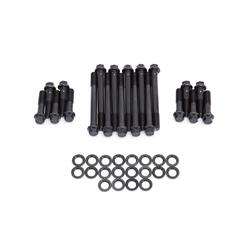 Edelbrock 8577 Cylinder Head Bolt Set, Dodge 5.2/5.9L