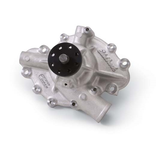 Edelbrock 8832 Victor Series Mechanical Water Pump, AMC/Jeep 304-401