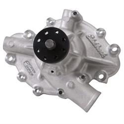 360 AMC V8 Parts - Free Shipping @ Speedway Motors