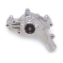 Edelbrock 8835 Victor Series Mechanical Water Pump, Big Block Ford FE