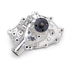 Edelbrock 88414 Victor Series Mechanical Water Pump, Ford 289,302,351W