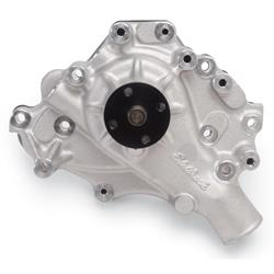 Edelbrock 8843 Victor Series Mechanical Water Pump, Ford 302, 351W