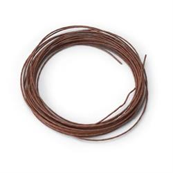 Edelbrock 91211 QwikData 2 EGT Thermocouple Wire, 40 ft.
