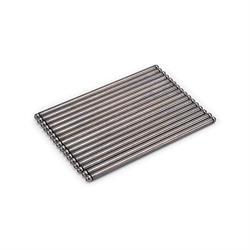 Edelbrock 9638 Push Rod, 6.936 Inch, Hardened Steel, Magum 5.2/5.9L