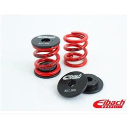 Eibach 0225.200.0550 Bump Spring