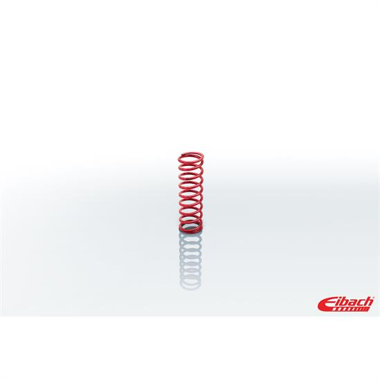 Eibach 0700.250.0750 Coilover Spring, 750 lbs/in, 2.5 ID, 7 in.