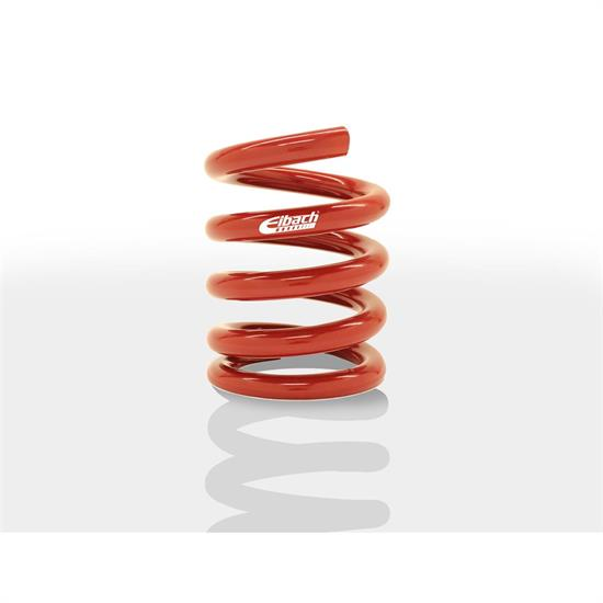 Eibach 0750.575.1004H Open Helix Front Spring, Front