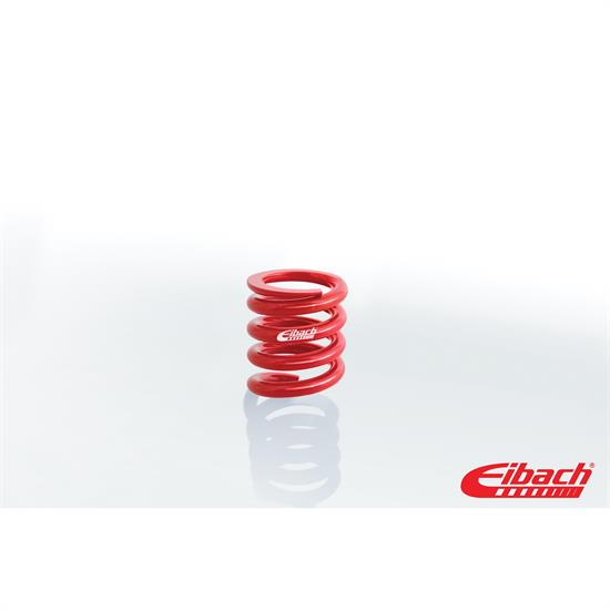 Eibach 0750.575.778HP Open Helix Front Spring
