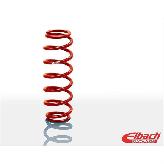 Eibach 1000.2530.0375 XT Barrel Spring Extreme Travel, 375 lbs/in