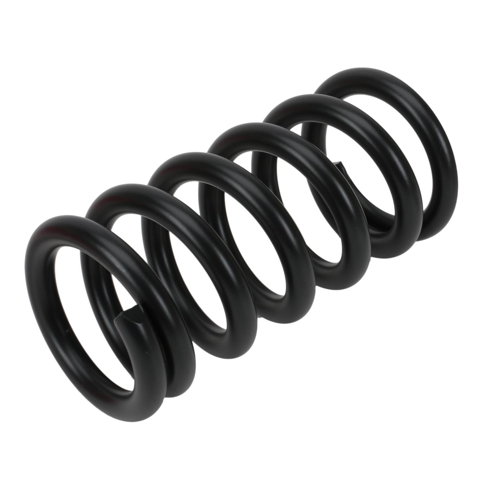 0950.550.1150 Eibach 9.5 x 5.5 I.D 1150 lb Front Coil Spring Load Capacity