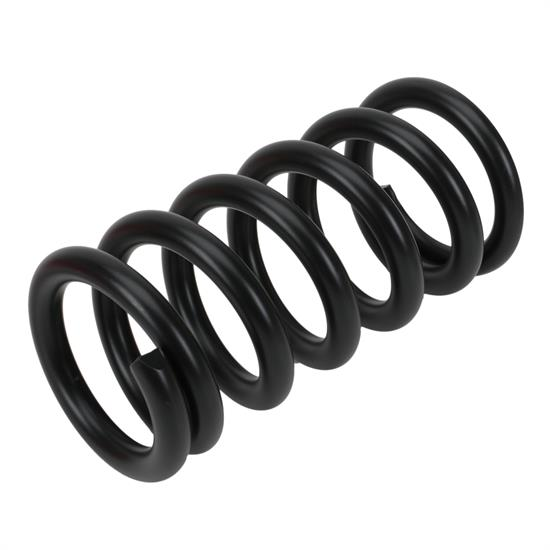 Eibach Front Coil Spring, 5.50 O.D. X 11 Inch