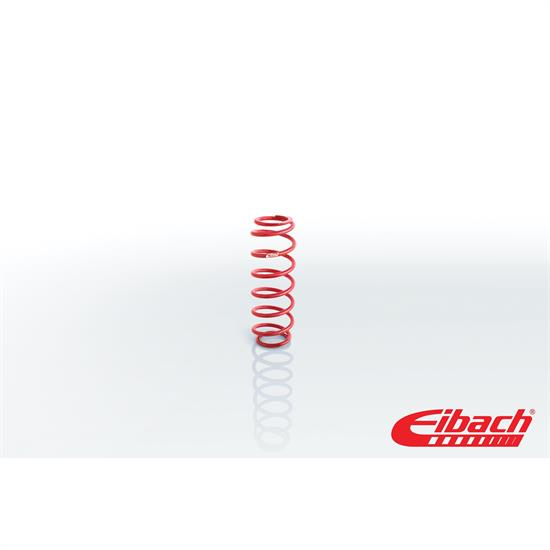 Eibach 1200.2530.0185 XT Barrel Spring, 12 in., 175 lbs/in