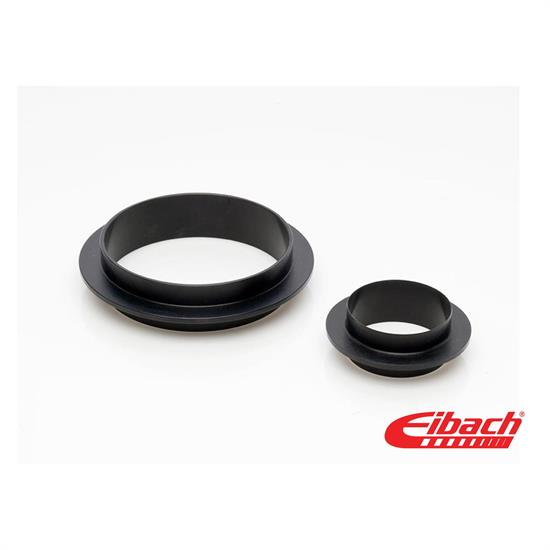 Eibach 1-60-00 Coupling Spacer