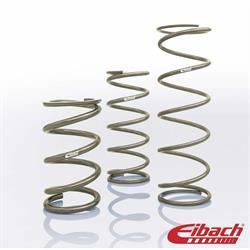 Eibach Spring Platinum Rear Spring, 16 Inch