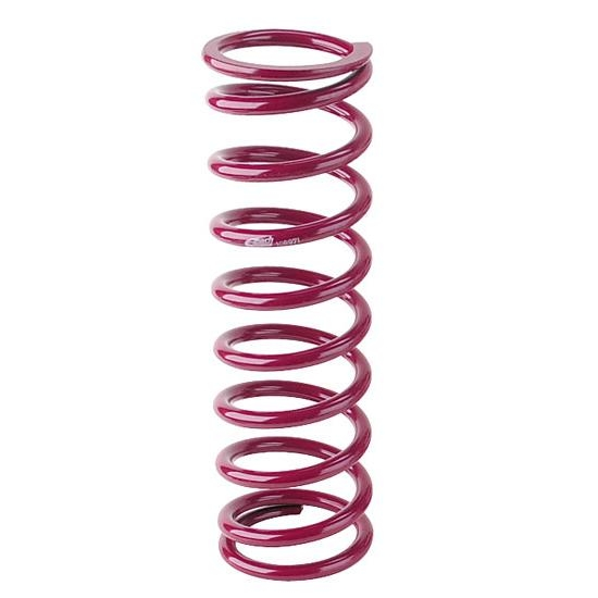 Eibach 2000.500.0200 Conventional Rear Spring, 20 in., 200 lbs/in