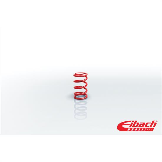 Eibach 200-065-T180 Metric Coilover Spring