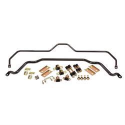 Eibach 330356182 Pro-Plus® Handling Package
