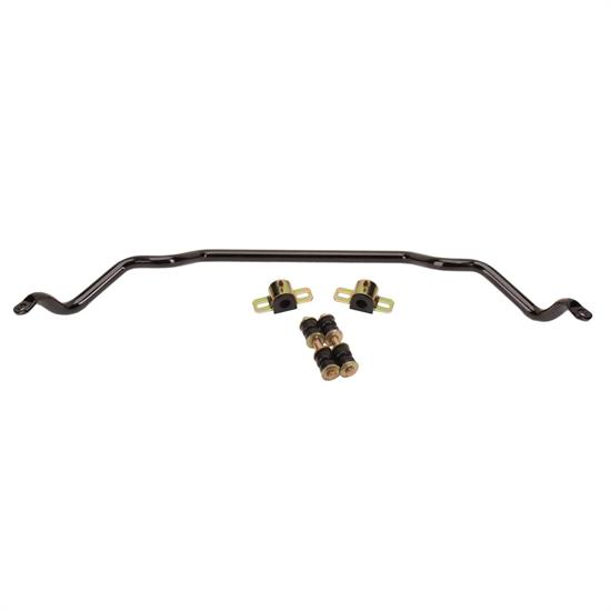 Eibach 3564.310 Anti-Roll Sway Bar Kit, 1964-66 Ford Mustang