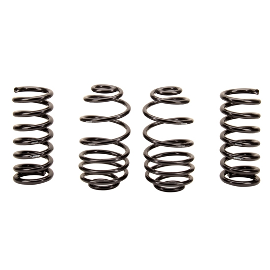 Eibach Springs 3803.140 Pro-Kit Coil Springs, 1978-1988 GM