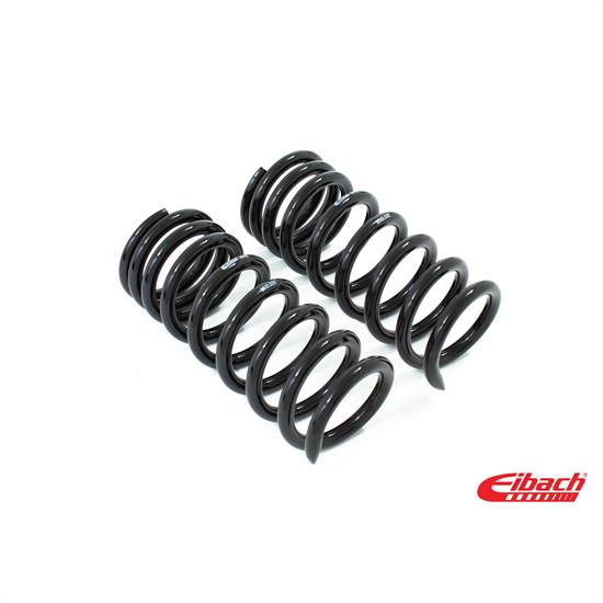 Eibach 3817.520 Pro-Kit Performance Springs, Set of 2