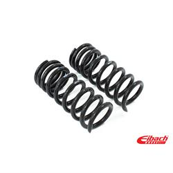 Eibach 3827.520 Pro-Kit Springs, Set/2, Rear, Chevy