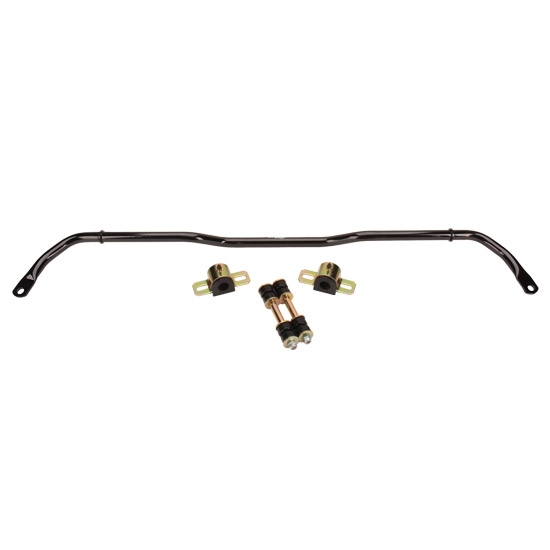 Eibach 3848.310 Anti-Roll Sway Bar Kit, 67-69 F-Body/68-74 X-Body