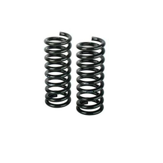 Eibach Springs 3848.120 67-69 Camaro, 55-57 Chevy Drop Coil Springs