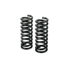 Eibach Springs, 3848.120 67-69 Camaro, Drop Coil springs