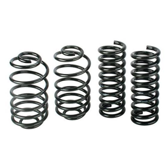 Eibach Springs 3856.140 1967-72 Chevelle Pro-Kit Lowering Spring Set