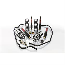 Eibach 3861.680 Pro-System-Plus Springs, Shocks/Sway Bars, Chevy