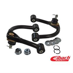 Eibach 5.25485K Pro-Alignment Toyota Front Upper Control Arm Kit