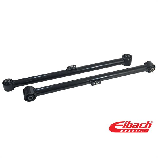 Eibach 5.25950K Pro-Alignment Toyota Rear Lower Control Arms