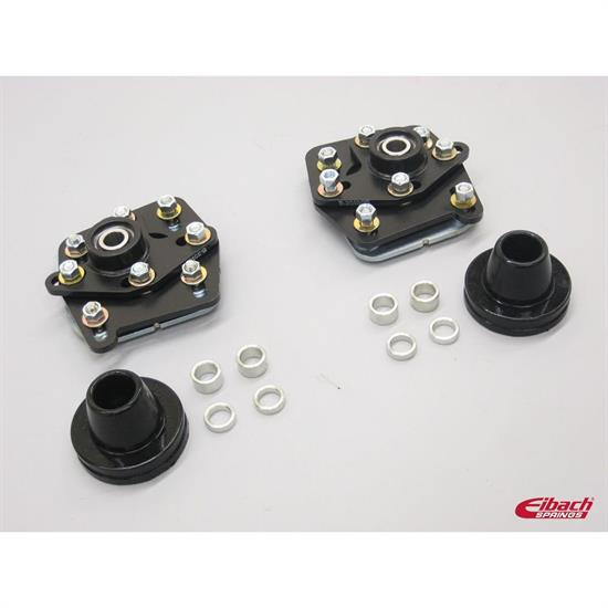 Eibach 5.3518K Pro-Alignment Camber/Caster Kit, Ford