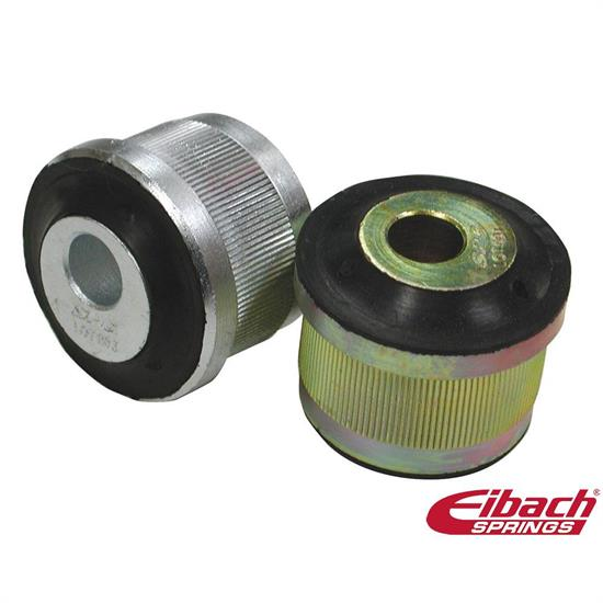 Eibach 5.66050K Pro-Alignment Camber Bushing Kit, Dodge