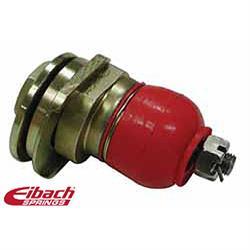 Eibach 5.67135K Pro-Alignment Camber Ball Joint Kit, Acura\Honda