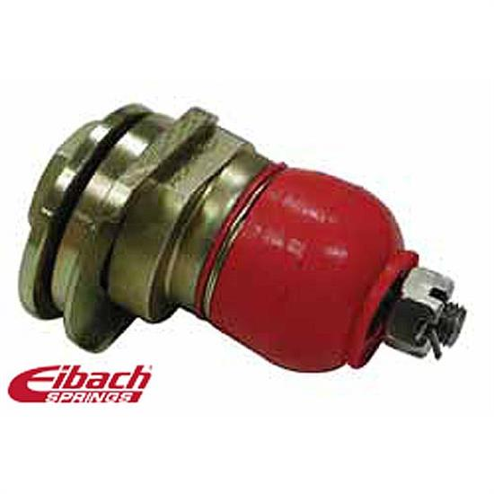 Eibach 5.67155K Pro-Alignment Camber Ball Joint Kit, Prelude