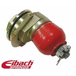 Eibach 5.67195K Pro-Alignment Camber Ball Joint Kit, Sonata