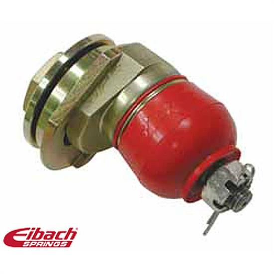 Eibach 5.67340K Pro-Alignment Camber Ball Joint Kit, Honda Accord