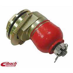 Eibach 5.67360K Pro-Alignment Camber Ball Joint Kit, Honda\Acura