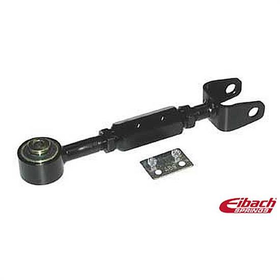 Eibach 5.67430K Pro-Alignment Camber Arm Kit, Honda Element