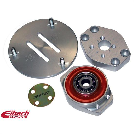 Eibach 5.72070K Pro-Alignment Camber/Caster Kit, BMW