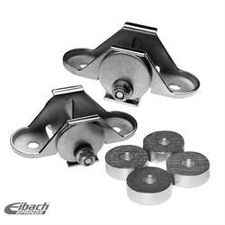 Eibach 5.73620K Pro-Alignment Camber Bolt Kit, Dodge